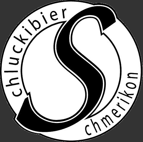 Logo von Schluckibier Schmerikon