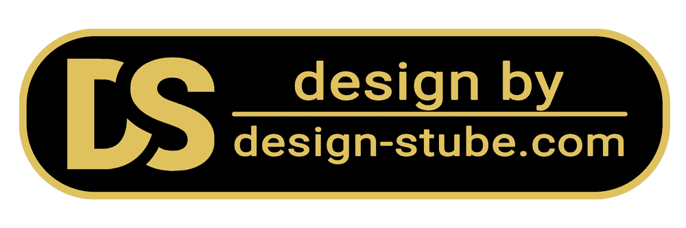 design_by_design-stube.com